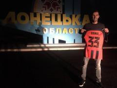 «Так близко и так далеко от дома»: игроки «Шахтера» рассказали, каково вернуться в Донецкую область. ВИДЕО