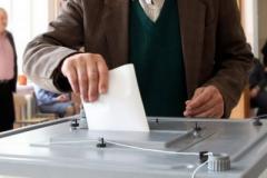 Один из авторов проекта избирательного кодекса пояснил, зачем нужна норма о сборе подписей в поддержку кандидатов в президенты