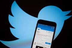 Twitter позволил своим пользователям быть в два раза многословнее