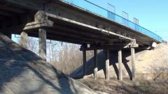 Боевики «ДНР» получили приказ проверить все мосты в сторону границы с Россией