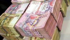Набрал долгов на 480 тысяч – можешь считать себя банкротом
