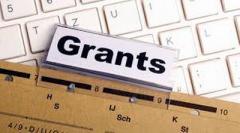 Переселенцам на развитие бизнеса можно получить до 1 тыс. долл.