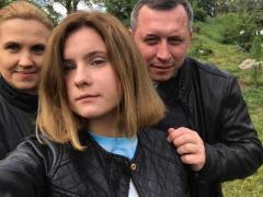 Проблемы людей, лишенных практически всего, уже никого не волнуют, – переселенка из Донецка