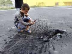 ОБСЕ сообщила подробности гибели ребенка в Донецке