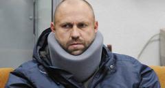 Смертельное ДТП в Харькове: суд отправил Дронова под арест