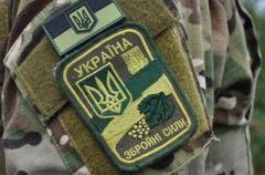 Вести АТО: бойцов ВСУ обстреляли из минометов и пехотного вооружения, есть погибшие