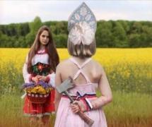 Турчинов: Россия гонит к границам Украины замаскированную технику