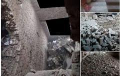 Донецкое направление пережило 12 выстрелов из танка и прилет десятков мин