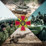 """В зону АТО прибудет иностранный """"десант"""""""