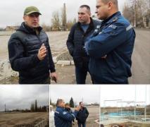 """Миссия выполнима? На Луганщине пытаются открыть КПВВ """"Золотое"""""""