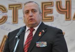 Российские лже-миротворцы у украинской границы: появился комментарий из РФ