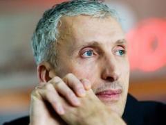 """Аналитик: """"процесс миротворцев"""" для Украины идет правильно, а Трамп """"зарывает себя"""" отношением к Путину"""