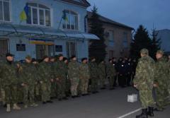 Северодонецк: полиция усилилась после череды убийств
