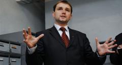 Вятрович озвучил следующие шаги для украинизации