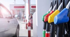 В Украине ожидается резкий рост стоимости бензина