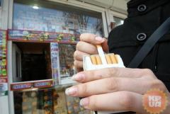 Бюджет Украины 2018: акциз на алкоголь останется прежним, а на сигареты - повысится на 29,7%