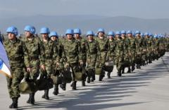 Введение миротворческой миссии на Донбасс: Боровой рассказал, чем опасен план Путина для Украины