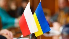 Дещица: для прояснения исторических позиций Украине и Польше нужно время