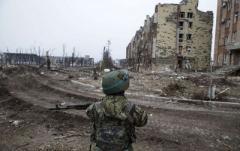 Боевики «ДНР» заявили о намерениях открыть КПП в Широкино