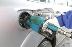Погані новини: що буде з цінами на бензин