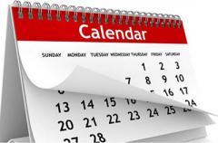 25 декабря плюс еще 2 выходных: названа проблема с праздниками
