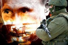 Ловушка для Путина: России предрекли два варианта «выхода» с Донбасса