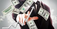 Нацбанк изменил валютные правила: что будет с курсом доллара
