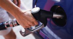Какая цена будет на топливо в Украине?