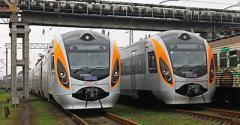 Новогодний удар: стало известно, когда подорожают билеты на поезда