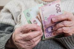 Как переселенцам добиться своих пенсий