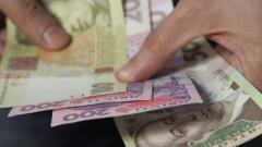 К 100-летию Украинской революции появится историческая банкнота