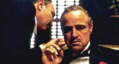 Умер знаменитый «коротышка», последний «босс боссов» мафии