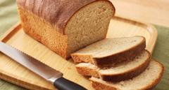 Хлеб в Украине подорожает!