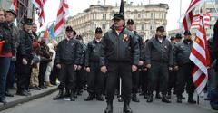 И снова языковой скандал! Венгрия выдвинула Украине жесткий ультиматум