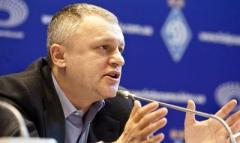 Блоггер назвал причину, по которой «Динамо» «катится в пропасть»