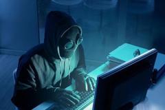 «Хакеры-провокаторы» взламывают аккаунты «чиновников лнр» в соцсетях - ИС