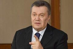 """""""Путин от него не отстанет"""", - стало известно, для чего Кремль показывает, а потом снова """"прячет"""" беглого Януковича"""