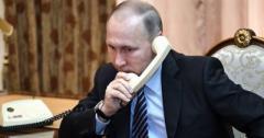Путин «накачал» Захарченко и Плотницким новыми указаниями. Хозяин Кремля вновь переключился на Украину