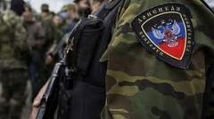 Переговоры об обмене пленными между Киевом и ЛНР/ДНР зашли в тупик