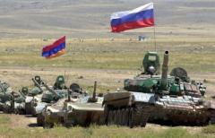 Россия готовится к большой войне -  Мацеревич