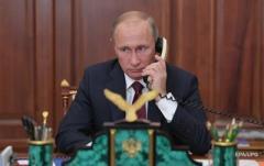 Большой обмен. Почему Путин вдруг решил помочь с обменом пленными. ВИДЕО