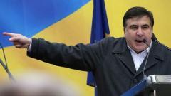 Саакашвили готовится стать премьер-министром
