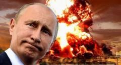 Россия готовит ядерный удар с помощью Беларуси