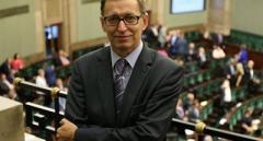 В Польше обвинили Бандеру в Волынской трагедии