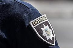 Скандал в Тернополе: депутат на камеру жестоко избил полицейскую