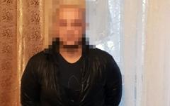 Гражданин Грузии ранил двух человек в ресторане Харькова. ВИДЕО