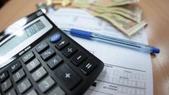 1,2 миллиона украинских семей останутся без субсидий