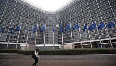 СМИ: Евросоюз предложит Киеву инвестиционный план