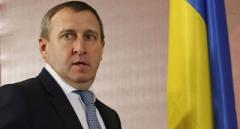 Отказ от УПА? Дещица рассказал о важном шаге Киева для примирения с Варшавой