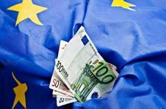 Украина уже на днях может потерять шанс получить 600 млн евро от ЕС. И вот почему